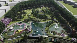 Millet bahçesi Haberleri, Güncel Millet bahçesi haberleri ve Millet bahçesi gelişmeleri 53