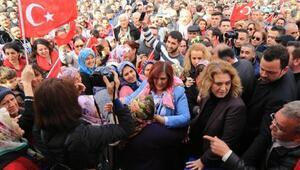 Dışişlerinden Belçikanın PKK kararına tepki: Türkiyenin ulusal güvenliğini hedef alıyor 8