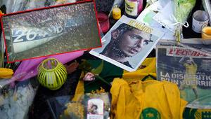 Emiliano Sala kimdir İşte hayatı hakkında bilgiler