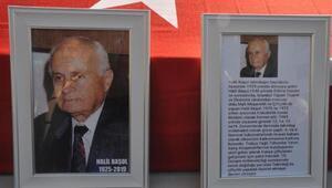 Çerkezköy Haberleri: Katil zanlısı baba tutuklandı, öldürdüğü damadı ve dünürü toprağa verildi 66