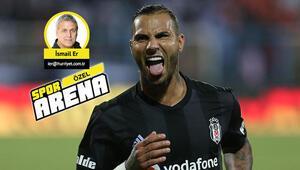 Beşiktaş psikolojik çöküş yaşadı, Q7 darbesi yedi ve zirveden uzaklaştı: Kayıp sadece 2 puan değil 12