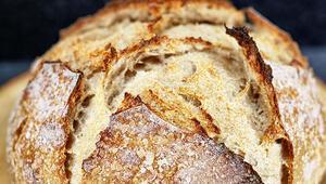 Tadına doyulmaz artizan ekmekleri 52