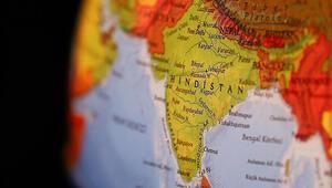 Pakistan Saldırı Haberleri Son Dakika Güncel Pakistan Saldırı