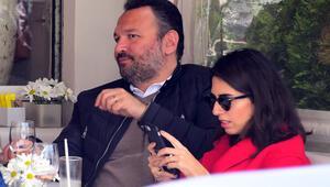 Ali Sunal Haberleri Son Dakika Güncel Ali Sunal Gelişmeleri