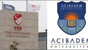 Acıbadem üniversitesi Haberleri Son Dakika Güncel Acıbadem