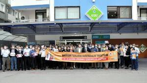 Adana Namaz Vakitleri Ezan Saatleri Aksam Namazi Vakti