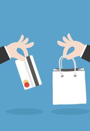 Son e-ticaret trendleri neler?