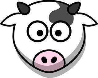 Sanal inek alıp süt satmak istediler paraları kaptırdılar