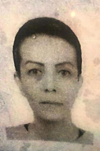 İstanbulda sokak ortasında bir kadın vurularak öldürüldü