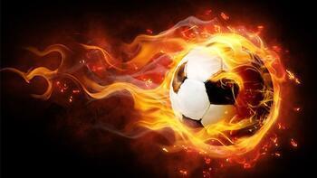 Son dakika: Süper Lig'e yükselecek iki takım belli oldu