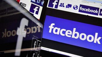Facebook'ta büyük tehlike! Sahte kimlik pazarı kurmuşlar