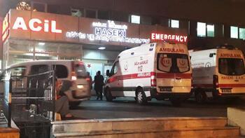 İstanbulda şarbon şüphesi: Bakan Pakdemirliden ilk açıklama