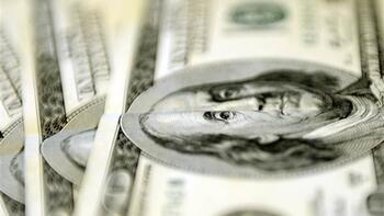 Son dakika... Dolar ve Euro fiyatlarında son rakamlar