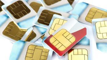 SIM kart yolun sonuna mı geldi? eSIM nedir?