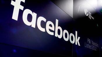 Facebook 50 milyon kişinin verilerini çaldırdı!