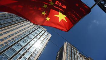 Çin'in büyümesinde düşüş beklentisi