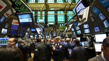 Küresel piyasalar yeni haftada merkez bankaları ve Çin'e odaklandı