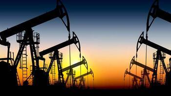 Ham petrolde son 8 ayda böylesi görülmedi