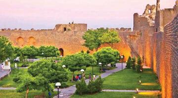 Türkiye'nin en iyi 10 kalesi