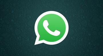 WhatsApp Yedek Aktarma (Android'den iPhone'a veya iPhone'dan Android'e)