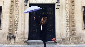 Mezopotamyaya yolculuk: Mardin