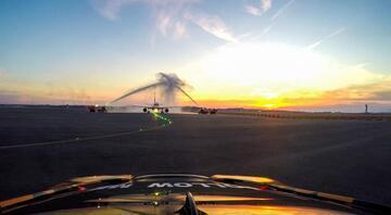 İstanbul Yeni Havalimanı'na nasıl gidilecek