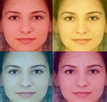 Genellemeleri Sevmem Ama Genel Olarak Türk Kadını Gülse Birsel