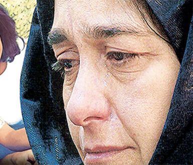 Jet kazasının ardından Çanakkaleli ailenin büyük acısı