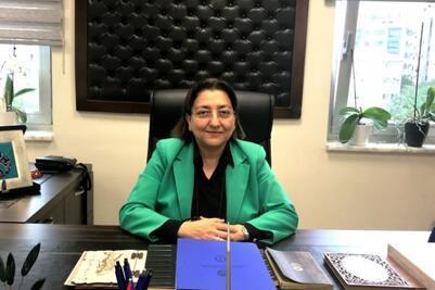 Son dakika... Borsa İstanbulun yeni başkanı belli oldu