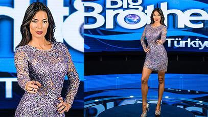 'BIG BROTHER'DAN NE BEKLEYELİM?
