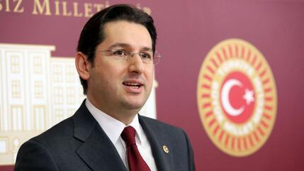 Son dakika... Zarrab davasıyla ilgili İstanbulda flaş yakalama kararı