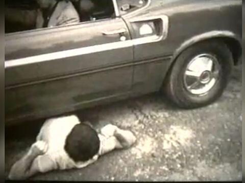 İsmet Iraz 1970 ile ilgili görsel sonucu