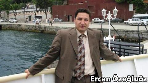 Son dakika: Adil Öksüzü arayan ekibin başındaki polis müdürü ve komiser tutuklandı