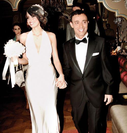 mustafa sandal evlendi ile ilgili görsel sonucu