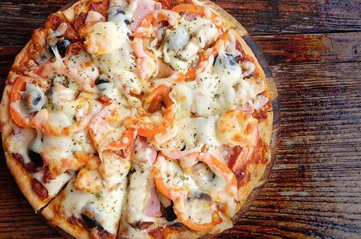 Urfa Ve Adana Kebap Pide Dürüm Pizza Tarifleri