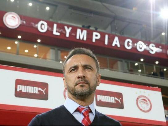 Portekizli gazeteciler Pereira'yı değerlendirdi