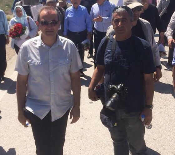 Son dakika… Kılıçdaroğlu: Kavurmacı'ya tutuklamayı doğru bulmuyorum