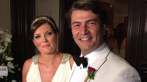 Vatan Şaşmaz cinayetinde aileden ilk açıklama Filiz Akerle ilgili yeni detay...