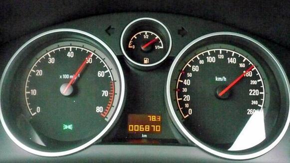 Sıcak havalarda araç kullananlar bunlara dikkat