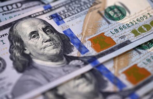 Dolar neden yükseliyor