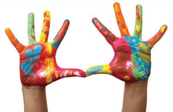 Sağ elini kullanan insanlar sol elini kullananlara göre ortalama dokuz yıl daha fazla yaşıyorlar.