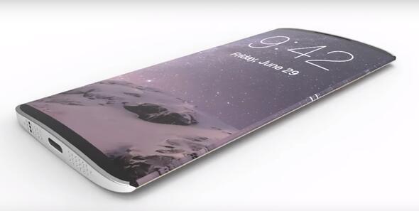 iPhone 8 fena geliyor