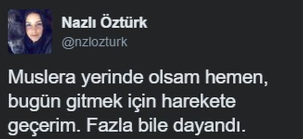 Galatasaray taraftarı sosyal medyada isyan etti