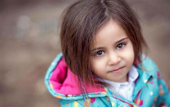 3,5 yaşındaki Hiranın ölümünde flaş gelişme