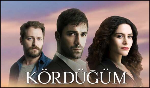 Reytinge yenilen Türk dizileri