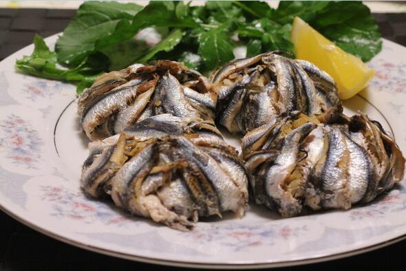 Tadını uzun süre unutamayacağınız Trabzon yemekleri