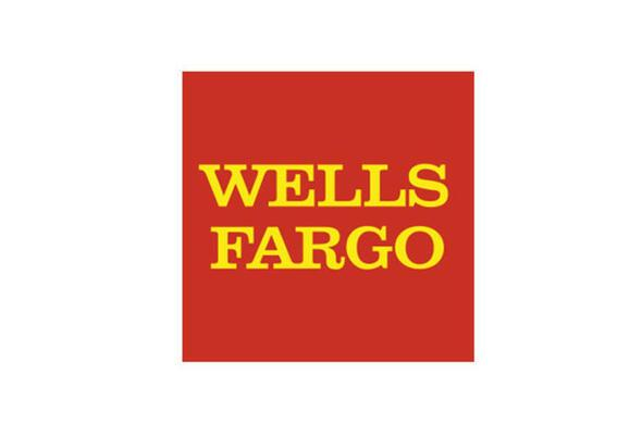 wells fargo research papers