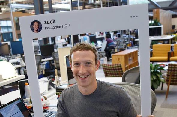 Facebook çalışanları ne kadar maaş alıyor Rakamlar dudak uçuklattı...
