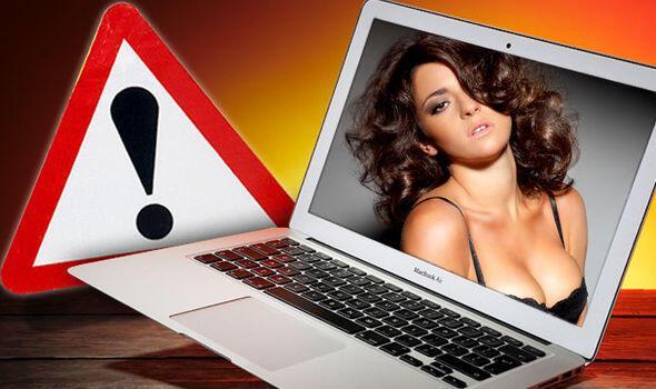 Chrome'da fotoğraflarınız porno sitelerine düşebilir, dikkat!