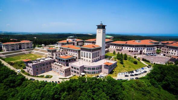 Dünyanın en iyi 500 üniversitesi arasında 5 Türk üniversitesi ile ilgili görsel sonucu